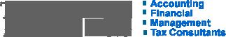 Taisha Logo