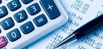 bookkeeping2