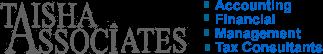 Taisha Associates | Accountants in Lagos | Tax Consultants in Lagos| VAT in Lagos| VAT | paye |