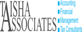 Taisha Associates - Taisha Associates is a tax consulting ...