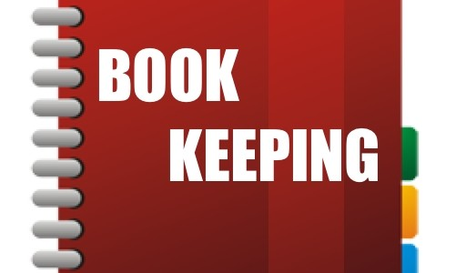 Little Known Secrets Of Bookkeeping For Small Business Owners And Managers