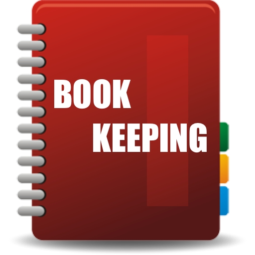 Bookkeeping-1