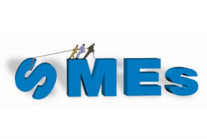 SMEs_scotland