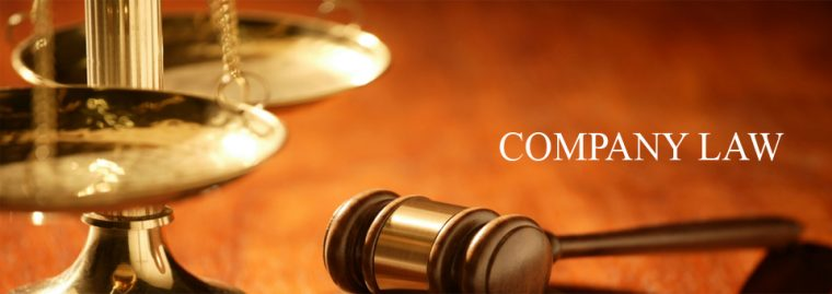 Legal Guidelines for Small Businesses