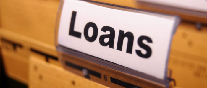 Get your dream loan without collateral