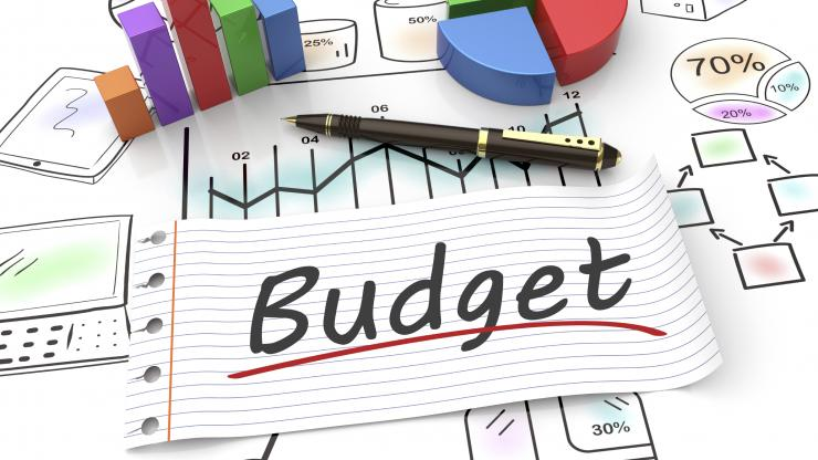 What to Expect From Nigeria 2016 Budget