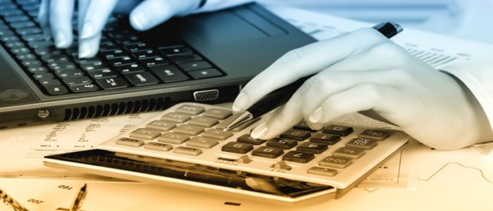 12 BENEFITS OF  AN ACCOUNTANT TO YOUR SMALL BUSINESS
