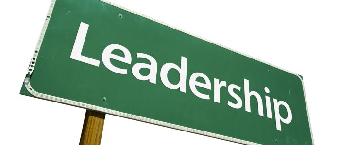 5 Attributes You Need to Be an Effective Business Leader