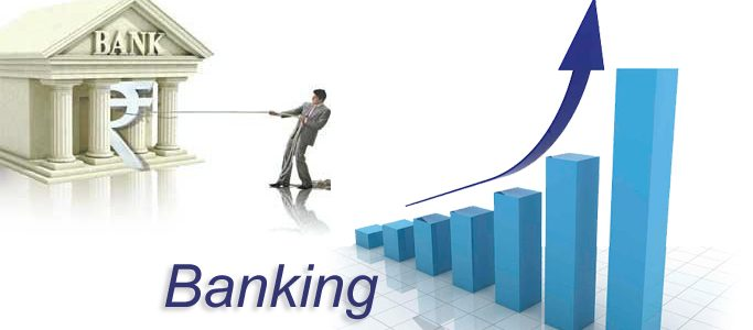 Six Things to Consider When Choosing a Bank