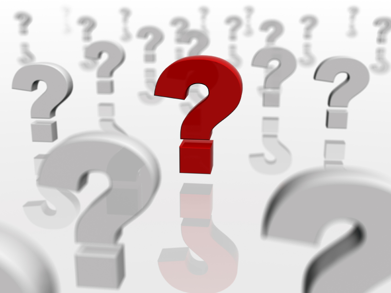 Ten Accounting Questions That Will Reveal Hidden Riches in Your Small Business