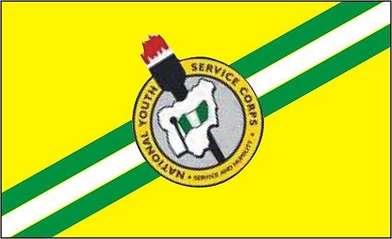 NYSC-Flag1
