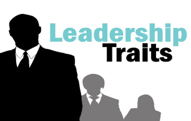 12 Leadership Traits You Need to Thrive in Tough Times