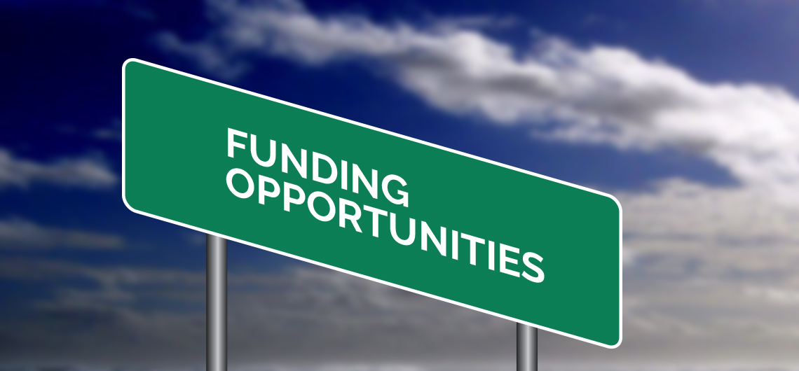 Funding Opportunities For Business Owners