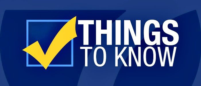 Fifteen Things To Know About Treasury Single Account (TSA)