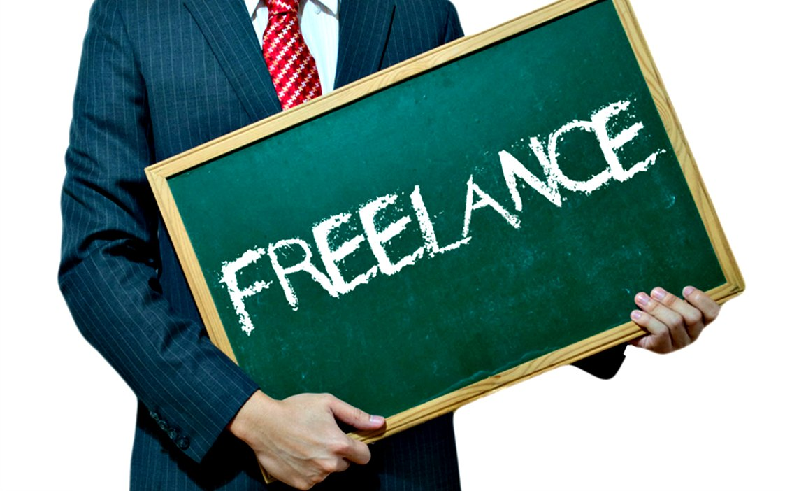 10 Things You Didn't Know About Freelancing