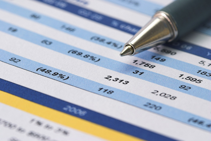 7 Tips to Easily Manage Your Business Expense Records
