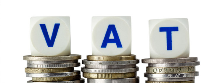 10 Frequently Asked Questions About Value Added Tax (VAT)