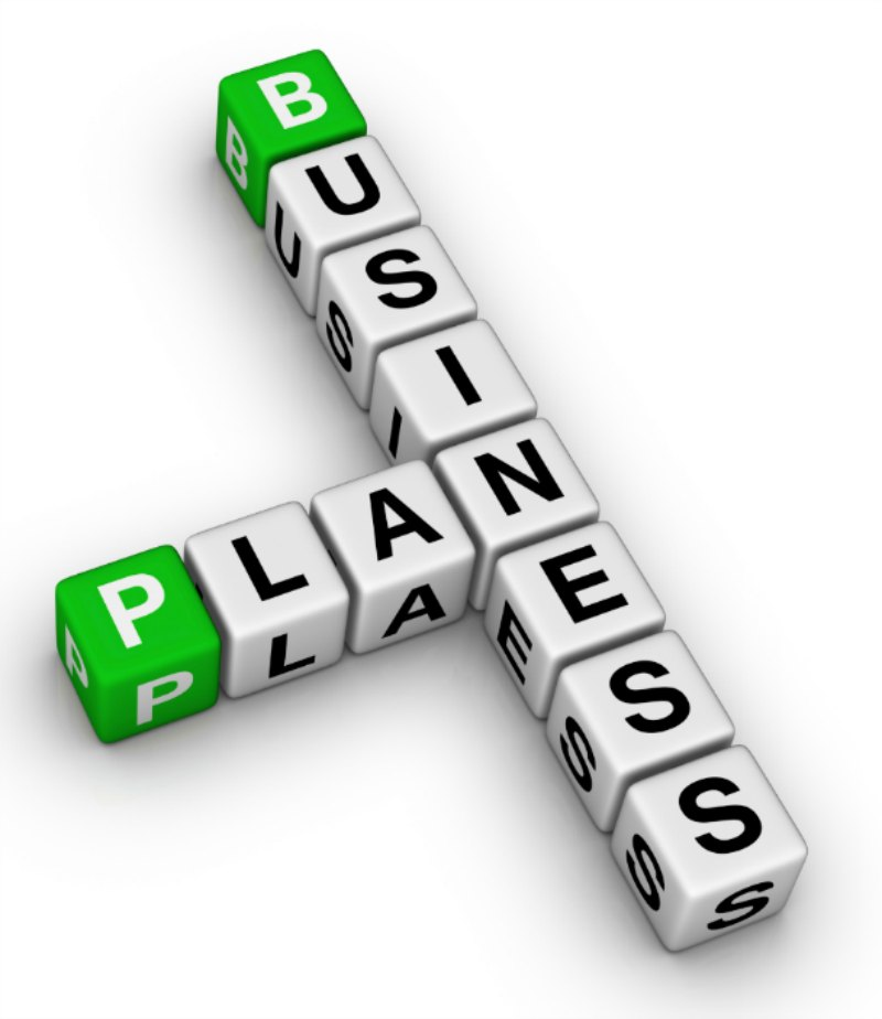 The 10 Basic Questions Your Business Plan Must Answer