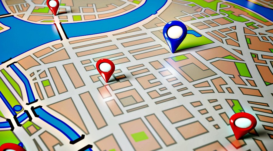 Location Can Make or Mar your Small Business