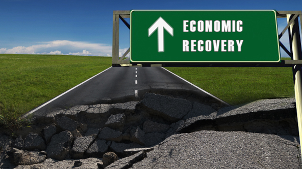 03192012_economic_recovery_article