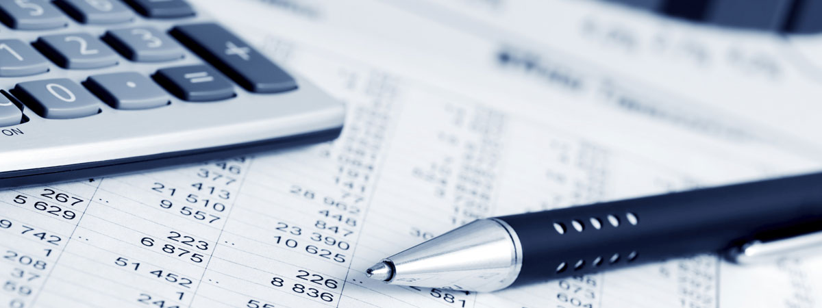 The Importance of Accounting for Small Businesses 2