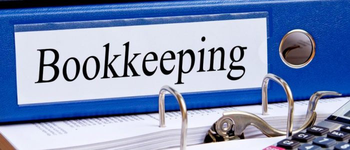 Top 10 Small Business Bookkeeping Tips