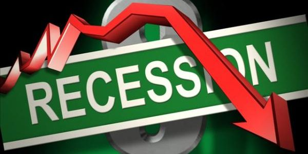 10 Effective Ways to Reduce Your Business Costs in a Recession