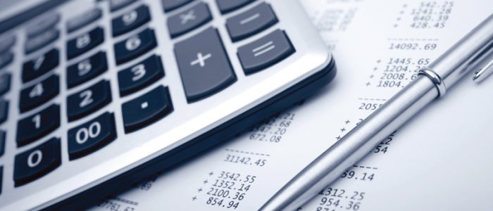 The Importance of Accounting for Small Businesses 1
