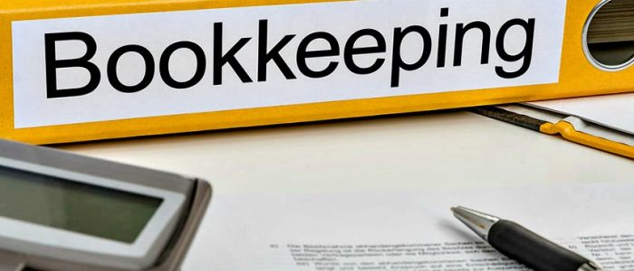 The Importance of Proper Bookkeeping