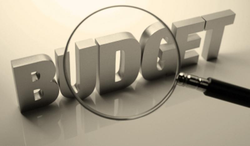 Seven Reasons Why Your Small Business Need to Budget