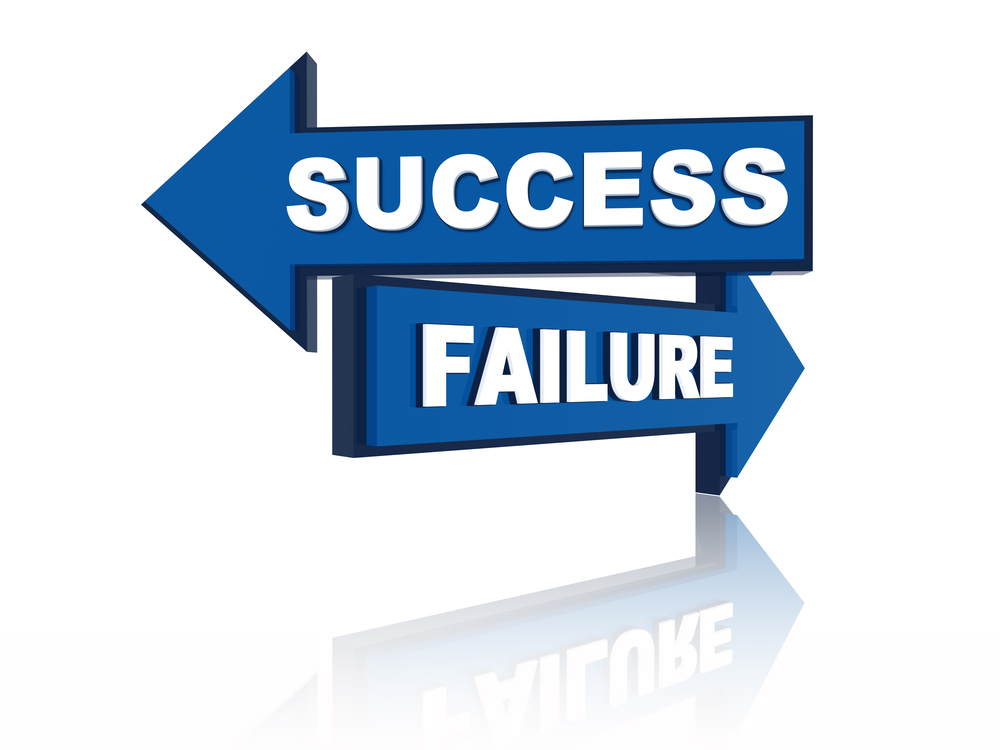 Why Businesses Fail Without Accounting Finance Help