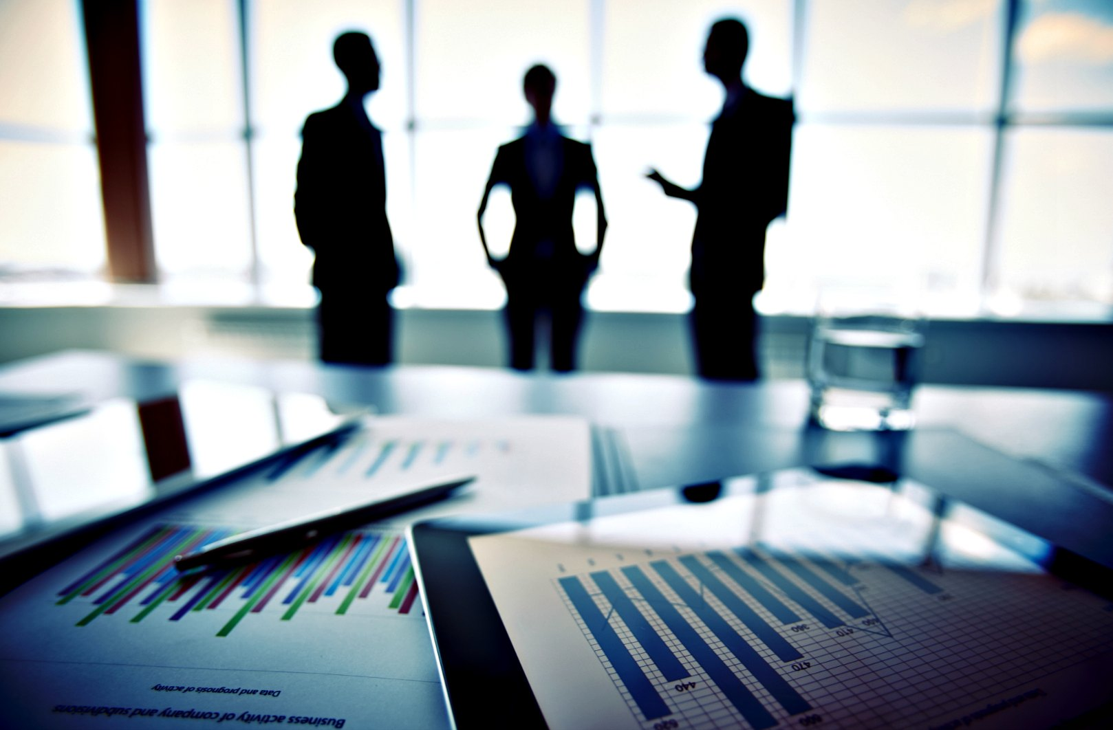 Why Accounting Plays a Vital Role in Every Business