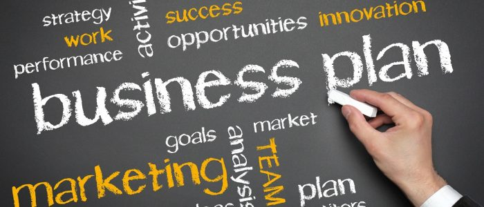 Avoid These Five Mistakes When Submitting Your Business Plan To Raise Investment Funds