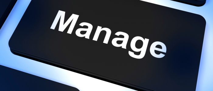 Managing In Today's Business Environment