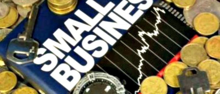 Factors to Consider Before Starting a Small-Scale Business