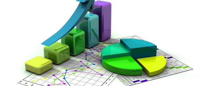 Commons Methods Used to Prepare Financial Budgeting Spreadsheets