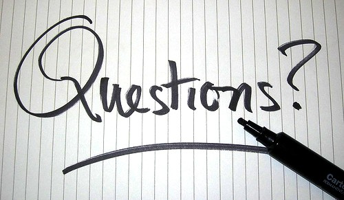 The 5 Questions You Absolutely Must Ask Your Accountant