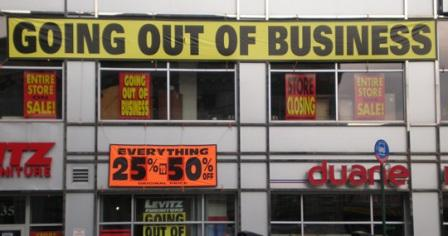 small-business-filing-bankruptcy1