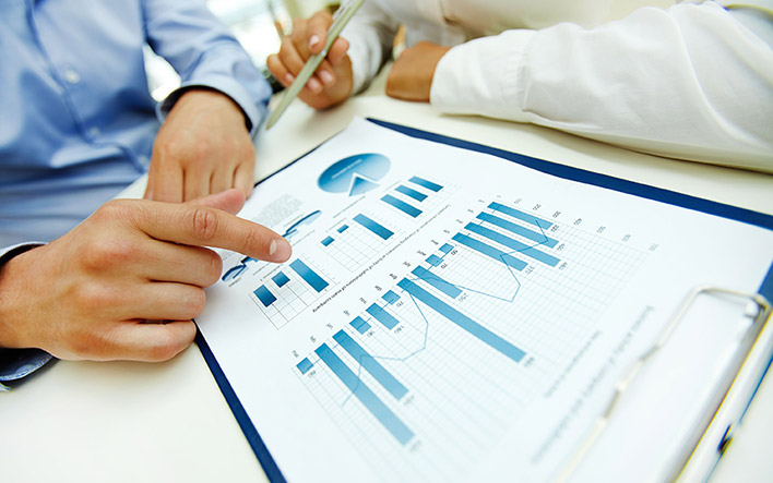 7 Tips to Help Find the Financial Advisor of Your DREAMS!