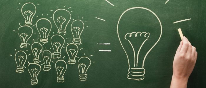 Startup Business Ideas: Some Suggestions