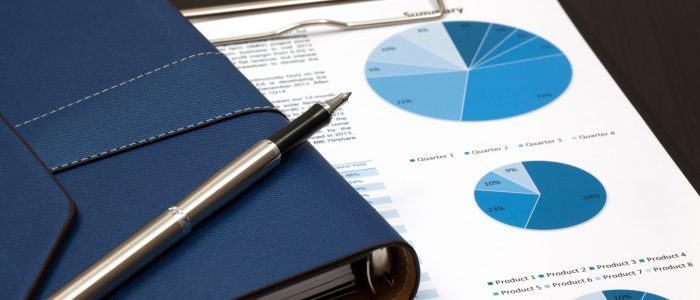The 5 Essential Financial Reports You Should Be Asking For in Your Business