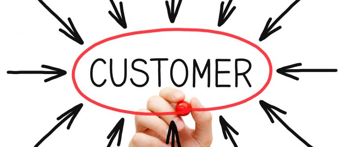 The Role of Customers in Your Business Success