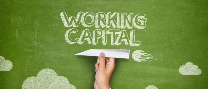 How to Raise Short Term Working Capital For Your Business