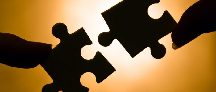 5 Reasons to Operate Your Business As a Partnership