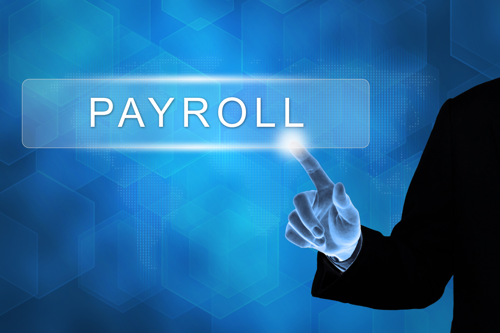 Payroll Services and Payroll Outsourcing