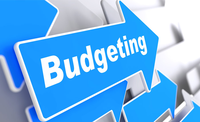 Why Is Budgeting Important for the Entrepreneur?