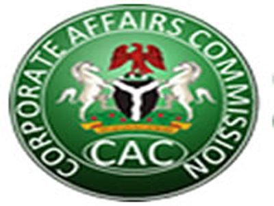 CAC delists 38,000 firms for not filing returns