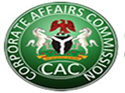 No More Seven! CAC can now Register Your Business via a Single Form