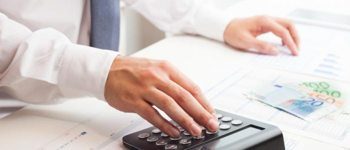 What Is Limited Capital?