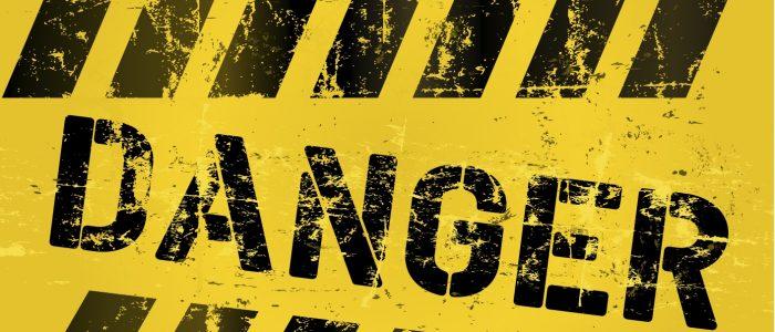 The Danger of Short-Sighted Management